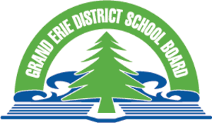 Grand Erie District School Board - Image: Grand Erie District School Board logo