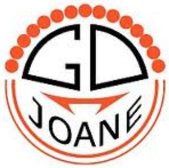 G.D. Joane - Image: Grupo Desportivo de Joane