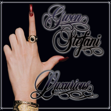 Gwen Stefani - Luxurious.png