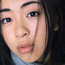 Hikaru Utada - First Love.png