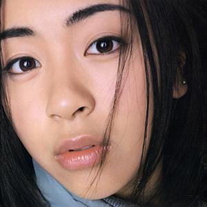 First Love (Utada Hikaru album)