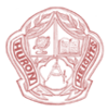 Huron Heights Scool logo.png