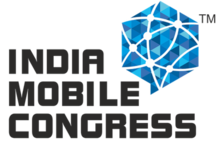 India Mobile Congress Company Logo.png