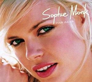 Inside Outside (Sophie Monk song) - Image: Inside Outside by Sophie Monk