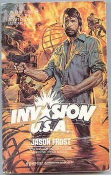 invasion usa movie free online