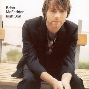 Irish Son (song) - Image: Irishsonsingle