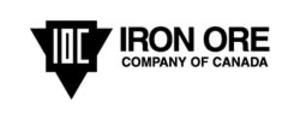 Iron Ore Company of Canada - Image: Iron Ore Company Canada