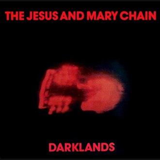 """Darklands (song) - Cover of 12"""""""