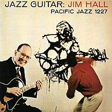 Jazz Guitar (album) - Wikipedia