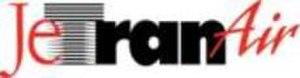 JeTran Air - Image: Je Tran Air logo