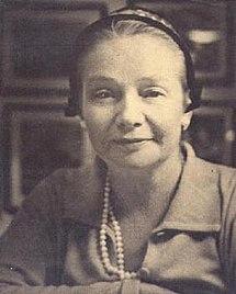 Jean Dalrymple - Wikipedia