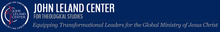 John Leland Center logo.png
