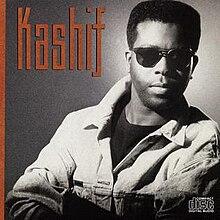 Kashif 1989.jpg