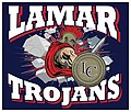 Lamar County Comprehensive High School - Wikipedia
