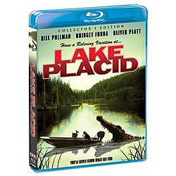 lake placid 3 full movie hindi dubbed