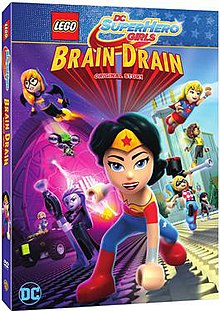 Lego DC Super Hero Girls Brain Drain.jpg