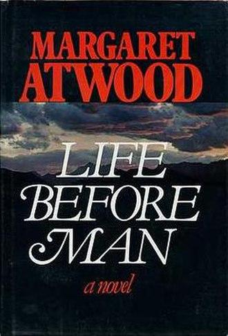 surfacing margaret atwood movie