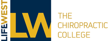 Life Chiropractic College West logo.png
