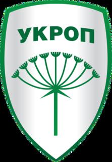 UKROP
