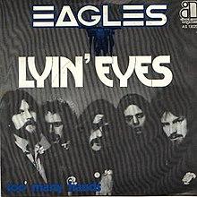 Lyin' Eyes.jpg
