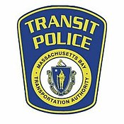 MBTA Transit Police patch.jpeg