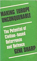 Making-Europe-Unconquerab-1985-front.jpg