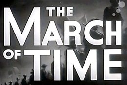 March-of-Time-title