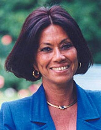 Margie Sudre - Margie Sudre (1995)