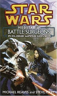 MedStar I - Battle Surgeons cover.jpg