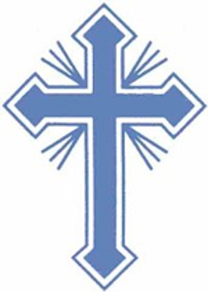 Ethiopian Evangelical Church Mekane Yesus - Logo of the EECMY