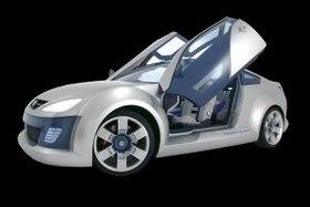 Toyota Sportivo Coupe - Wikipedia