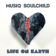 musiq soulchild new album download