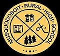 musquodoboit valley wikipedia