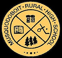 Musquodoboit Rural High School - logo.jpg