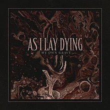 as i lay dying criticism
