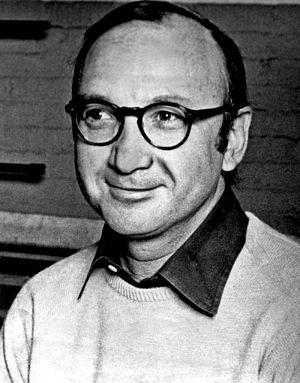 Simon, Neil (1927-)