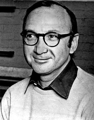 Neil Simon - Neil Simon in 1974