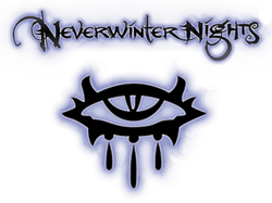 Neverwinter Nights Series Logo.png