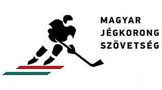 Hungarian Ice Hockey Federation