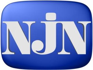 former PBS and NPR member networks serving New Jersey, United States