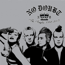 No Doubt - The Singles 1992-2003.png