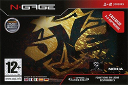 One (N-Gage) Coverart.png