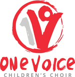 One Voice Children's Choir logo.png