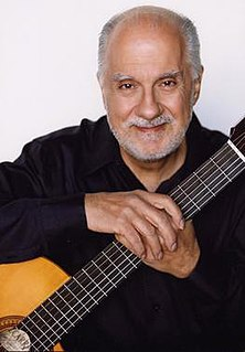 Oscar Castro-Neves Brazilian guitarist, composer, arranger