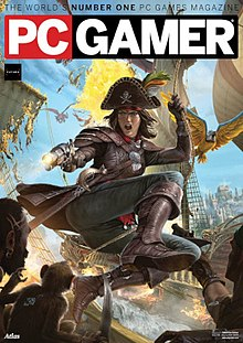 PC Gamer UK January 2019 cover.jpg