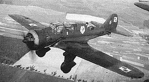 PZL.43 - Image: PZL P43