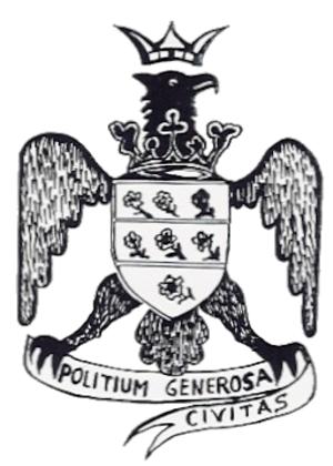 Polizzi Generosa - Image: Polizzi Generosa Stemma