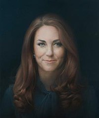 Portrait of Catherine, Duchess of Cambridge.jpg