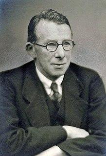 William Hobson Mills