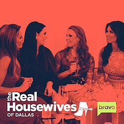 The Real Housewives of Dallas (season 2) - Wikipedia